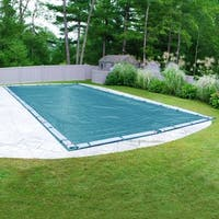 Pool Mate Guardian Winter Cover for In-Ground Swimming Pools