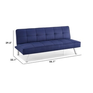 Buy Sleeper Sofa Online At Overstockcom Our Best Living Room