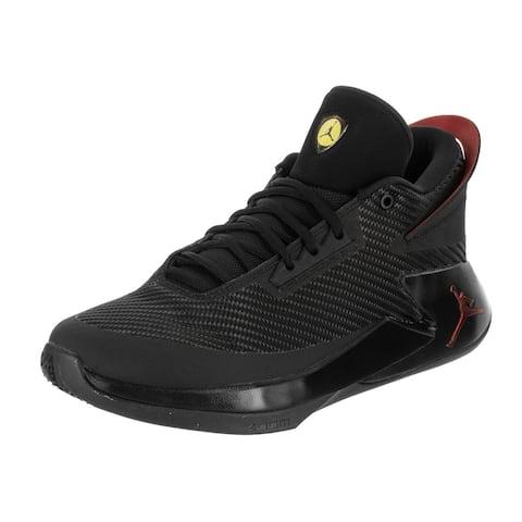 76599e0a7c9 Nike Jordan Men s Jordan Fly Lockdown Basketball Shoe