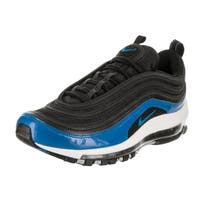 Nike Men's Air Max 97 Running Shoe