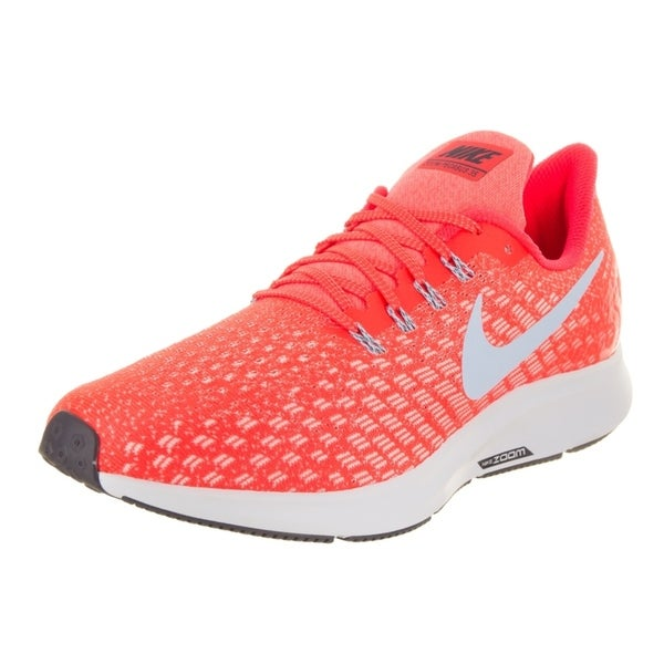 promo code 9aab5 c4297 Nike Men  x27 s Air Zoom Pegasus 35 Running Shoe