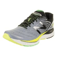 New Balance Men's 880v7 Running Shoe