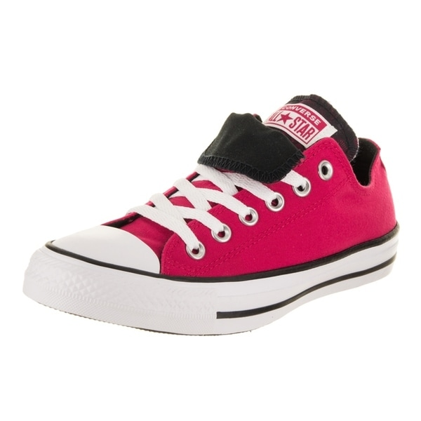 Chuck Taylor All Star Double Tongue Ox
