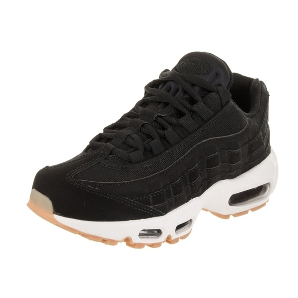 pretty nice b0d2e f290f Shop Nike Women's Air Max 95 Casual Shoe - Free Shipping Today ...