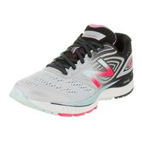 New Balance Women's 880v7 - Xwide Running Shoe