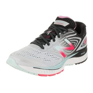 Buy Extra Wide New Balance Women s Athletic Shoes Online at ... a8f3d97e987b