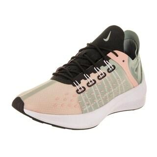 Nike Women's EXP-X 14 Running Shoe