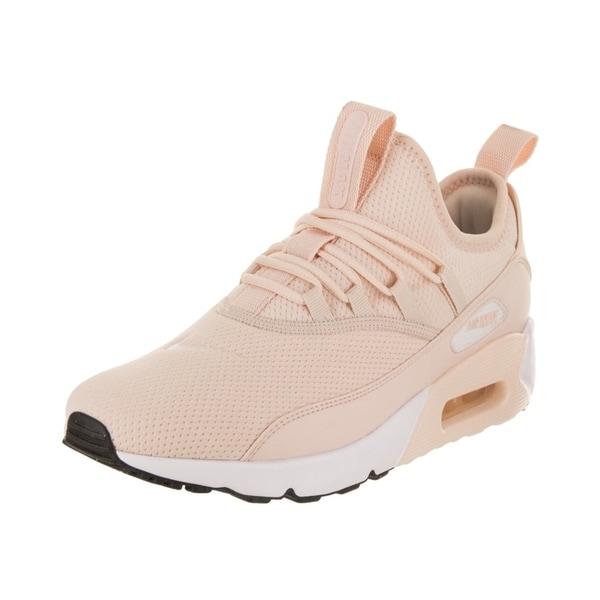 detailed look 9bf10 e728d Nike Women  x27 s Air Max 90 EZ Running Shoe