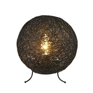 Cany Table Lamps