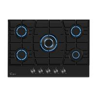 "Empava 30"" 5 Italy Sabaf Burners Stove Top Gas Cooktop EMPV-30GC918"