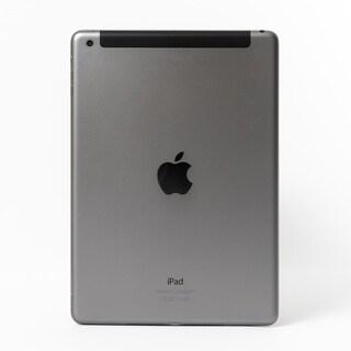 Apple iPad Air 1st Generation Sprint - Certified Preloved
