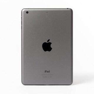 Apple iPad Mini 2nd Generation Verizon - Certified Preloved