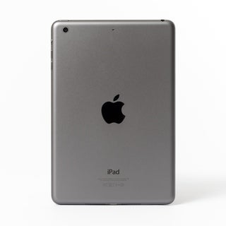 Apple iPad Mini 2nd Generation T-Mobile  - Refurbished by Overstock black and space gray - 128 GB