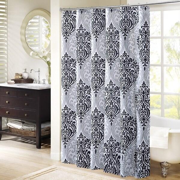 Shop Coco Shower Curtain