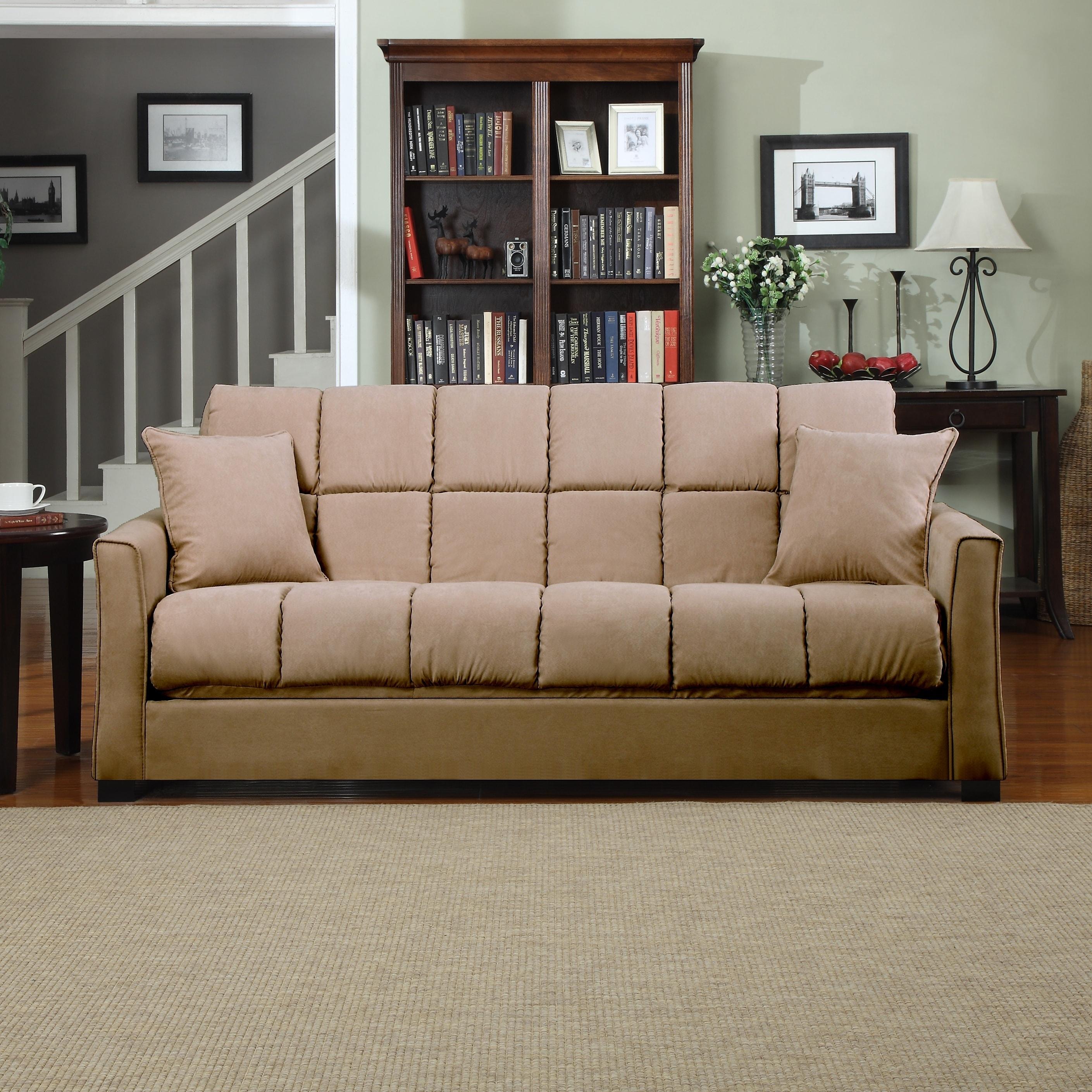Http Www Valuecityfurniture Com Search V Living Room Seating Sofas