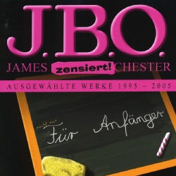 J.B.O. - Fur Anfanger