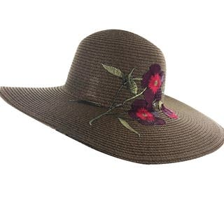Buy Brown Women s Hats Online at Overstock  88766351aa7