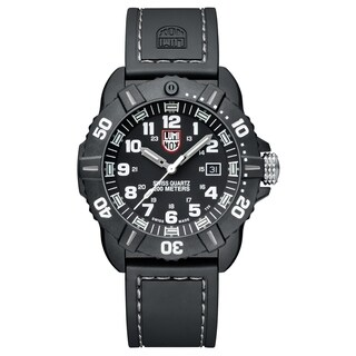 Luminox Men's 3021LUM Coronado Series Watch