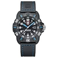 Luminox Men's 3020LUM Coronado Series Watch