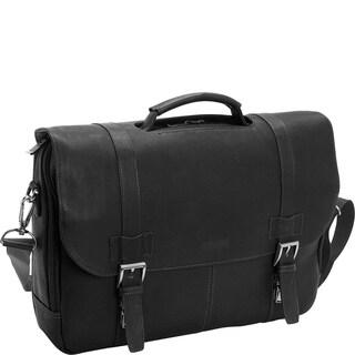 6fce0154306f Briefcases