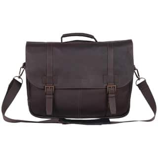 7334ca4706 Leather Business Cases