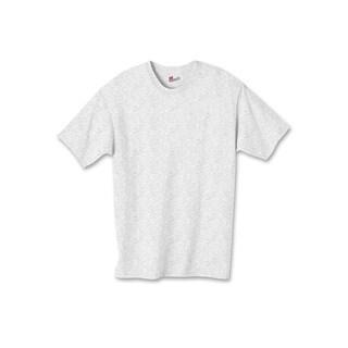 Hanes boys 6.1 oz. Tagless® T-Shirt (54500)