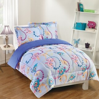 Gizmo Kids Flutter Comforter Set