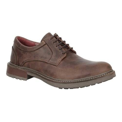 GBX Pyne Men's Oxford Shoes online cheap cheap price wholesale price low shipping online clearance geniue stockist 5z5nxk2pi2