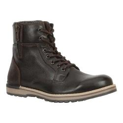 Men's GBX Drift Boot Brown Leather