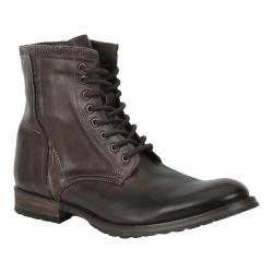 Men's GBX Peete Boot Wood Texas Leather
