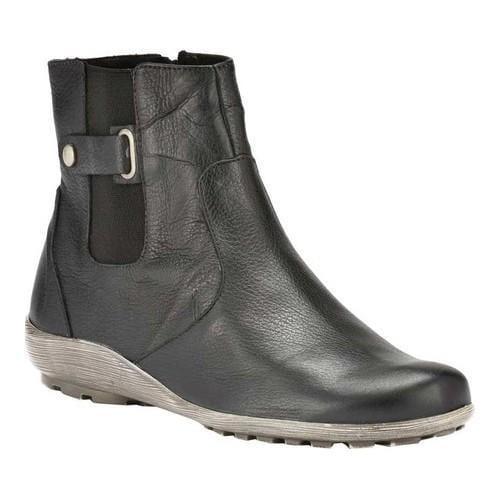 Walking Cradles Hadwin Chelsea Boot (Women's) PxHM6HG7i