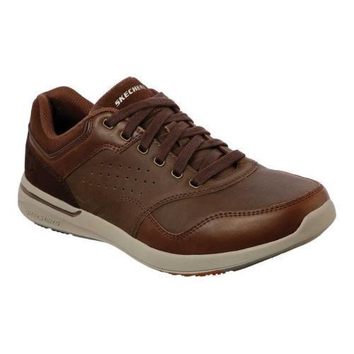 Skechers Elent - Velago Sneaker Azjeb8kuKF