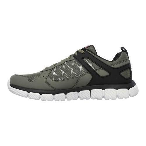 8e17386efb6a ... Thumbnail Men  x27 s Skechers Relaxed Fit Skech-Flex 2.0 High Knoll  Sneaker
