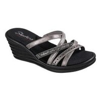 3d4f7059d65e Shop Roxy Shea Women Open Toe Synthetic Multi Color Thong Sandal ...