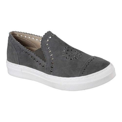 XXQG228QSWY SKECHERS Online Shop Charcoal/Silver Upgradeso