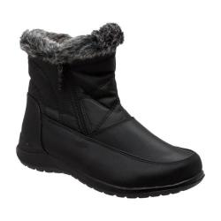 Women's totes Martha Waterproof Ankle Boot Black