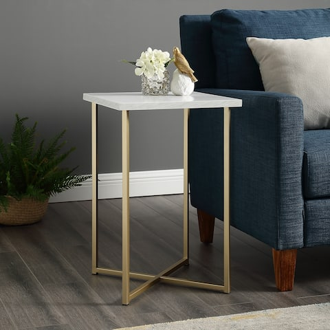 Terrific Buy Side Tables Online At Overstock Our Best Living Room Download Free Architecture Designs Ogrambritishbridgeorg