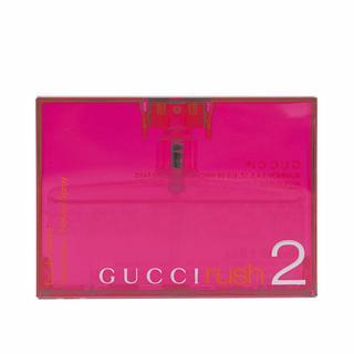 Gucci Rush 2 Women's 1-ounce Eau de Toilette Spray