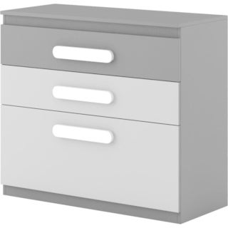 PLAY Chest of Drawer