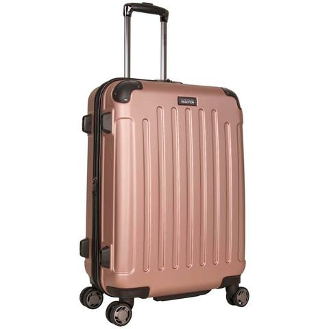8b2291c24d1 Luggage | Shop Online at Overstock
