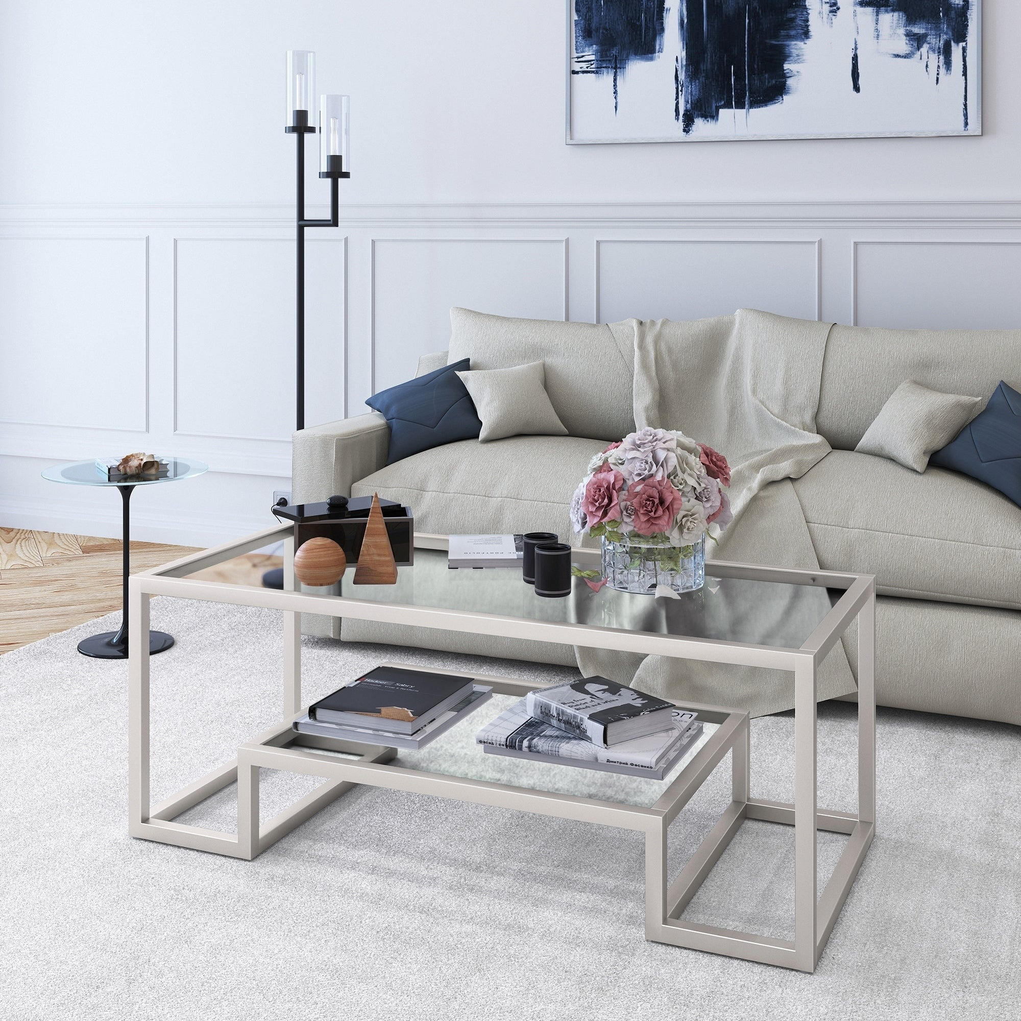 Coffee Tables Online At Our Best Living Room