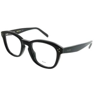 5f2ed650ae2 Buy Celine Optical Frames Online at Overstock