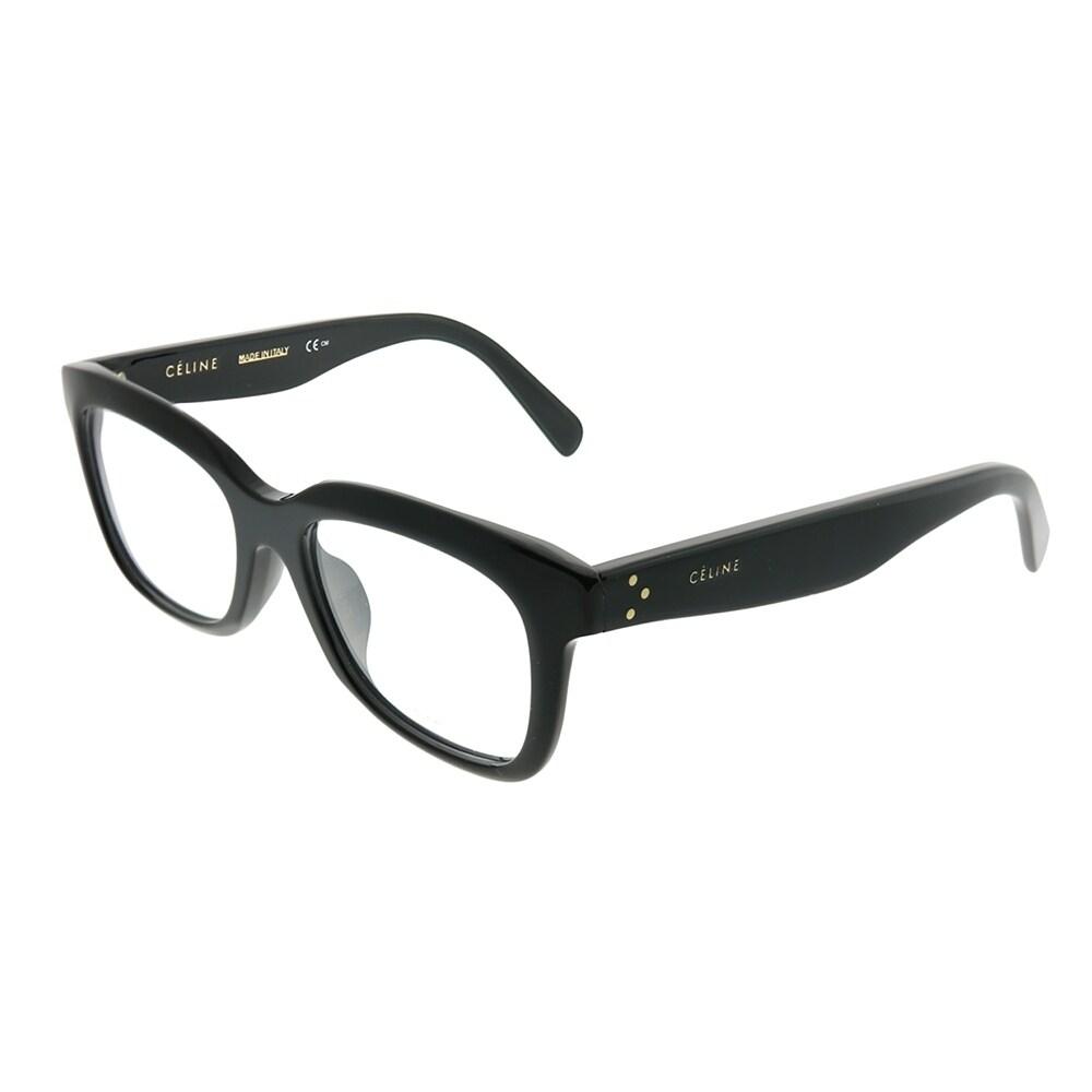 4379626b08c Buy Celine Optical Frames Online at Overstock