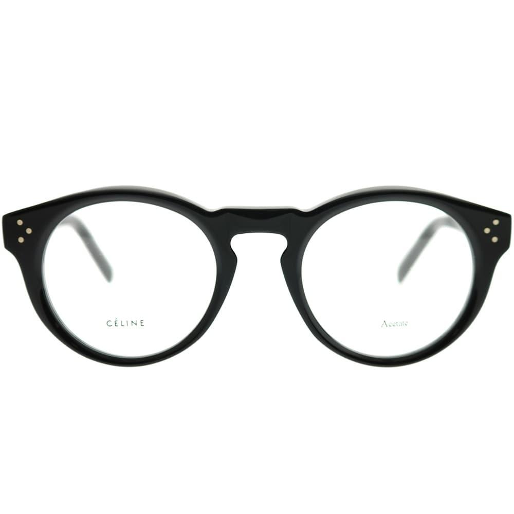 6e408b79989 Celine Eyeglasses