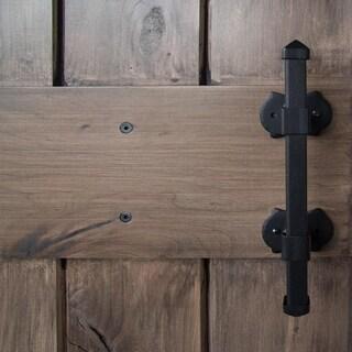 San Juan Barn Door Pull Handle
