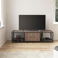 Avenue Greene Harvest Point TV Stand for TVs up to 65 inches