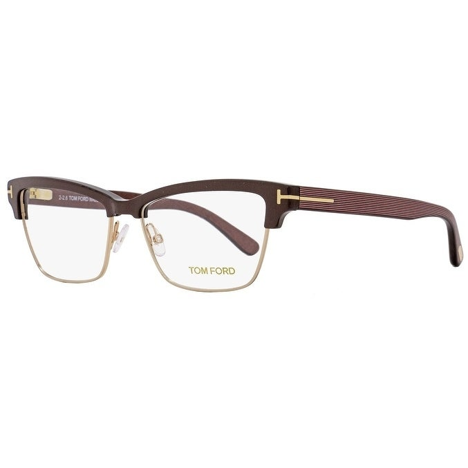 a1c1405c29c96 Buy Oval Tom Ford Optical Frames Online at Overstock