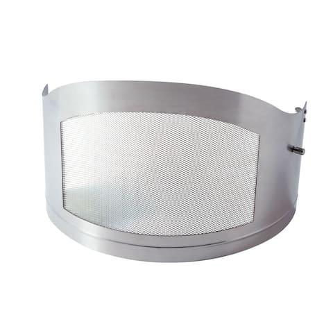 Mercatus Spark Guard Stainless Steel