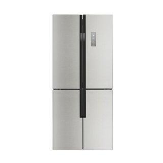 """Lycan - 31"""" Freestanding Counter Depth 4-Door French Door Refrigerator"""