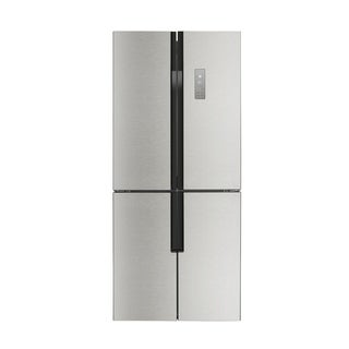 "Lycan - 31"" Freestanding Counter Depth 4-Door French Door Refrigerator"